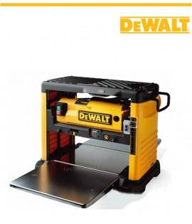 Щрайхмус DeWALT DW733, 1800W, 317 mm