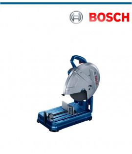 Металорежеща машина Bosch GCO 20-14 Professional