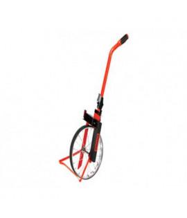 Универсално измервателно колело CST berger 32-401M цена