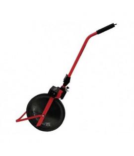 Универсално измервателно колело CST berger 32-416M цена