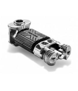 Комплект за ъглови сглобки DOMINO EV/32-Set