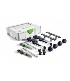 Системен куфар SYS-MFT-FX-Set