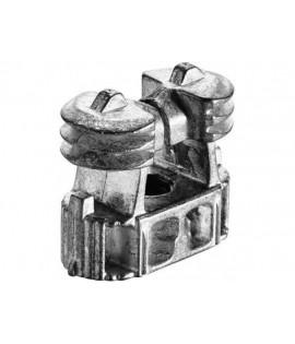 Втулки самонатягащи SV-SA D14/32
