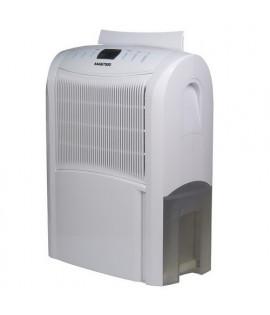 Битов кондензационен изсушител MASTER DH 720 цена