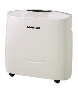 Битов кондензационен изсушител MASTER DH 745 цена
