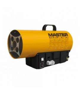 Газов калорифер Master BLP - 33Е цена