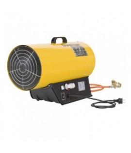 Газов калорифер Master BLP - 73Е цена