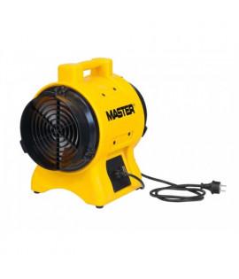 Вентилатор MASTER BL 4 800 цена