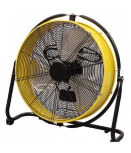 Вентилатор MASTER DF 20P цена