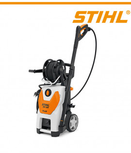 Водоструйка STIHL RE 129 PLUS