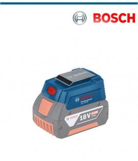 USB зарядно Bosch GAA 18V-24 USB Professional